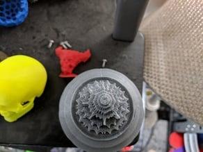 geartropolis