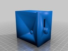 Puzzle Box Version 1.2