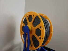 Alternative Filaments.ca master spool