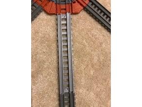 Thomas Train Straight Track - Trackmaster Compatible