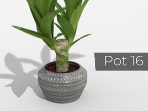 Pot_16