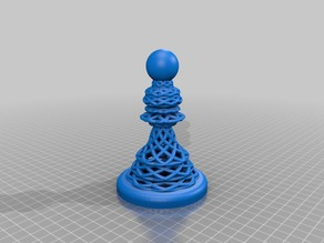 CHESS_PIECE_PAWN