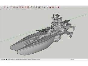 Shogun_Battleship_Red_Alert_3