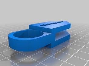 Anet Spool Holder Upgrade