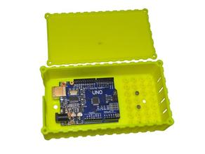 Arduino box 2