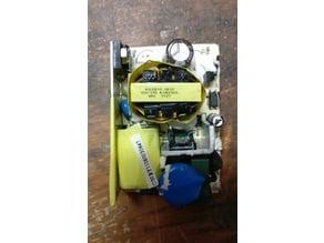 12V 2A PSU Module Case