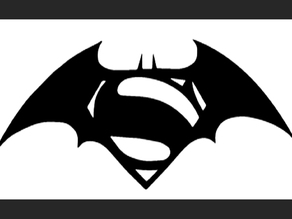 ring-batman-vs-superman