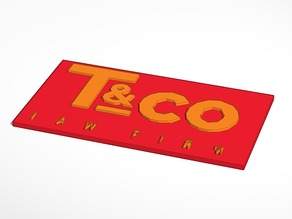 t&co law firm