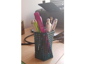 Lapicero / Pen holder