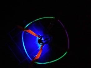Latrax Alias UFO
