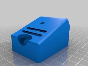 S1100 Vtx Cooling pod
