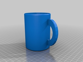 jass mam cup