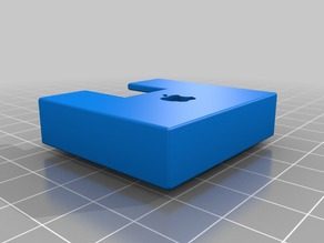 Remote Apple TV4