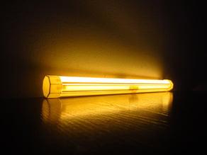 MODULAR WASHER LAMP / LAMPARA - BAÑADOR MODULAR