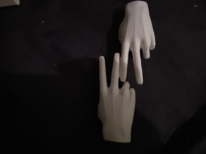 Vape Naysh Hands