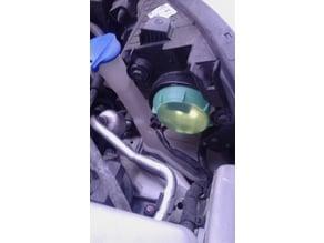 Tapa faro Hyundai i20- Hyundai i20 headligth cap