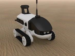 Veterobot