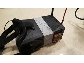Eachine VR011 FPV Goggle Extender