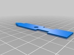 dart for imdeepain reborn phamton blade