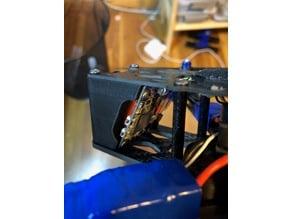 Martian 2 - Runcam Split mount