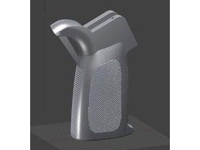AR Grip