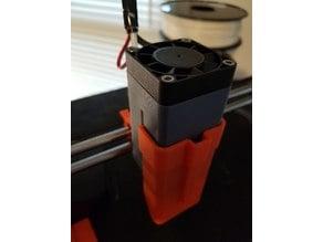 33mm laser holder