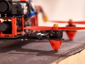 ZMR250 Landing Gear