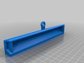 Lightbar for Maker Select / Wanhao i3