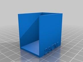 Paperback Book Corner Saver
