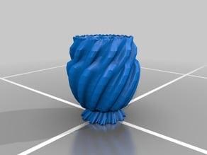 next urn