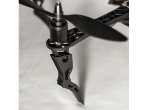 DJI F450 F550 Spider Legs
