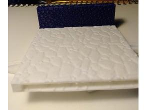 Flagstone Tile