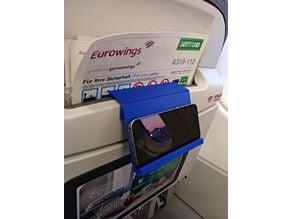 Eurowings Mobile Phone Holder