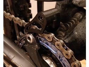 Chainguide