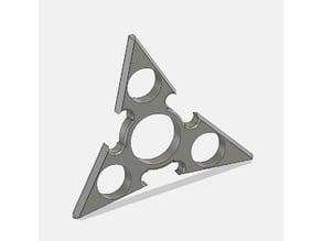 Ninja_Star_Fidget_Spinner(not sharp)