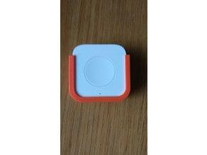Xiaomi Aqara Switch holder case