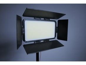 Video Light LED 12V