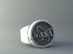 Ring Nasa