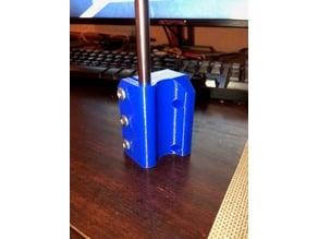 Monoprice Mini X Axis Stabilizer