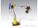 3d printer Robot Arm