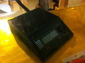 Viki Azteeg X3 Box
