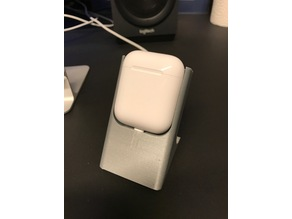 AirPod Charge Dock