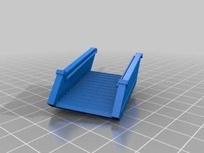 Footbridge (modular)