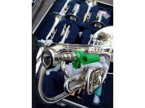 Mellophone/Trumpet Berp