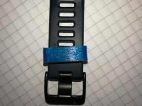 Garmin vivosmart HR strap ring