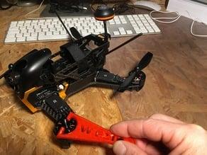 Walkera F210 3D Tool Motor