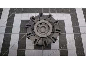 USB_Holder_Arc-Reactor