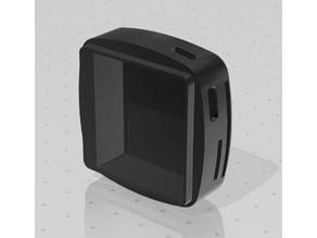 Box for BITalino R-IoT (v1)