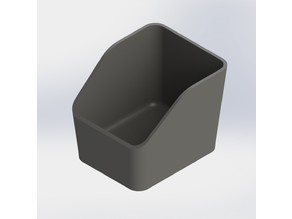 Small Container