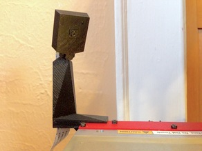 raspberry pi camera and stand for printrbot simple metal